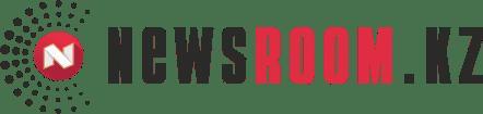 Newsroom.kz